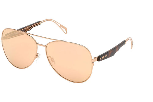 Just Cavalli Sunglass-JC861S