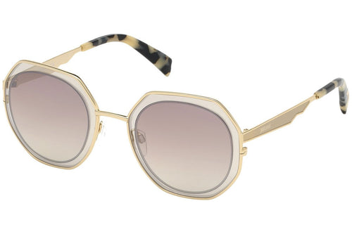 Just Cavalli Sunglass-JC862S