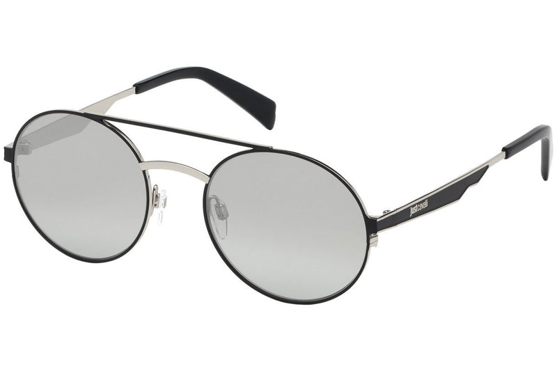 Just Cavalli Sunglass-JC863S