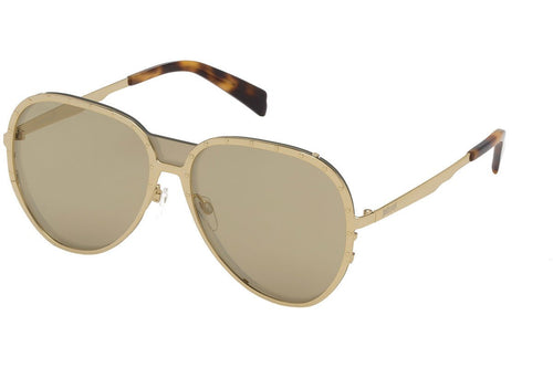 Just Cavalli Sunglass-JC869S