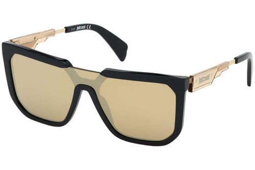 Just Cavalli Sunglass-JC870S