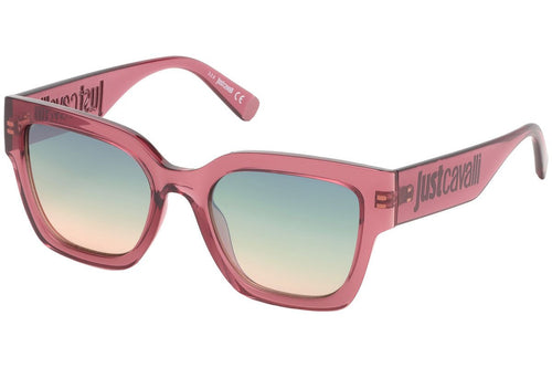 Just Cavalli Sunglass-JC905S