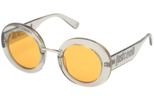 Just Cavalli Sunglass-JC906S