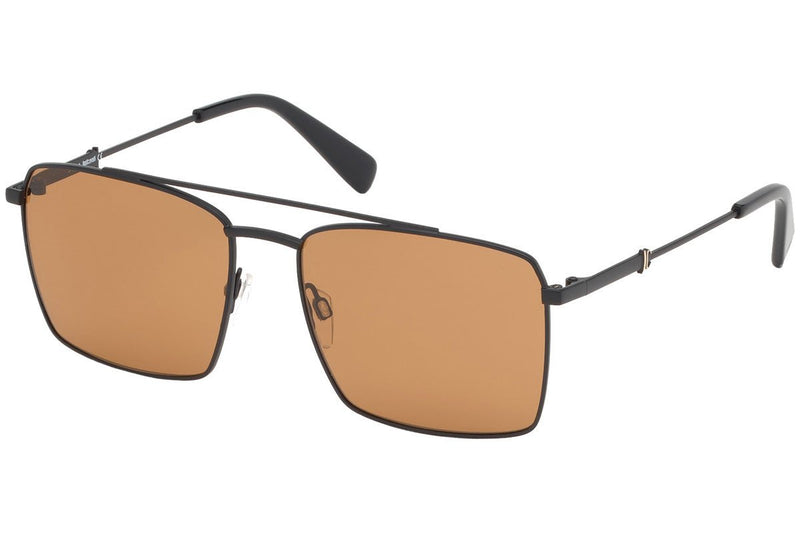 Just Cavalli Sunglass-JC909S