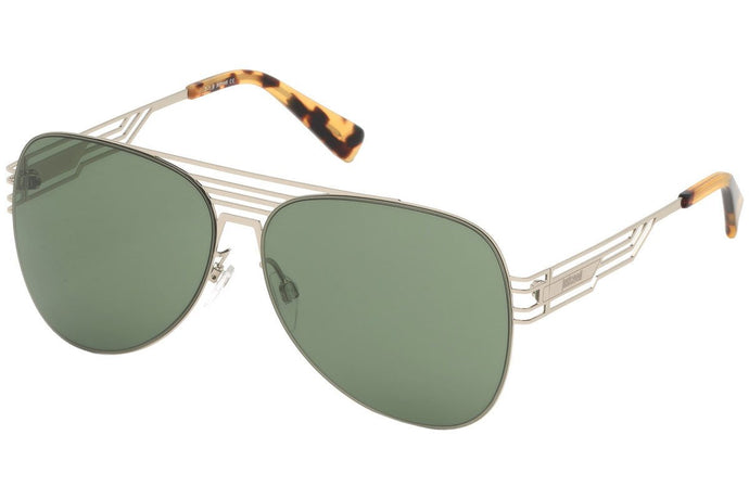 Just Cavalli Sunglass-JC914S