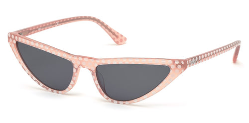 Victoria's Secret Pink Sunglass- PK0004