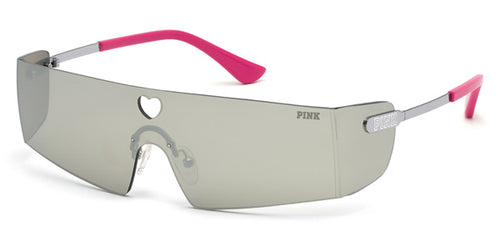 Victoria's Secret Pink Sunglass- PK0008