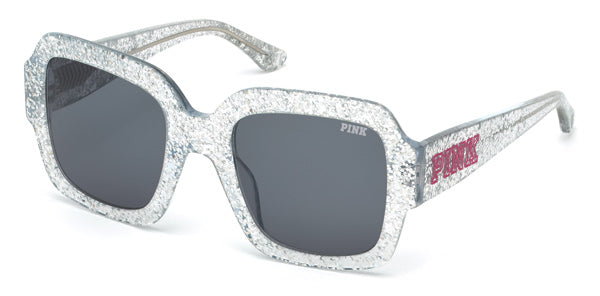 Victoria's Secret Pink Sunglass- PK0010