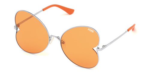 Victoria's Secret Pink Sunglass- PK0012