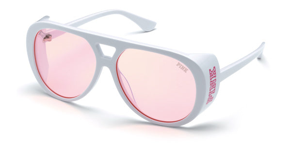 Victoria's Secret Pink Sunglass- PK0013
