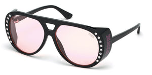 Victoria's Secret Pink Sunglass- PK0014