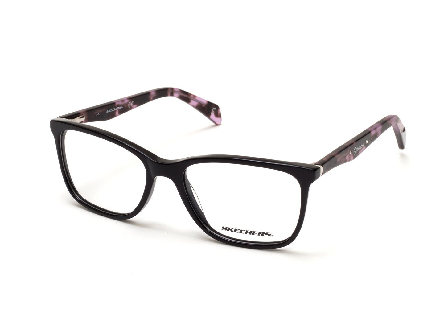 Skechers Optical-SE2135