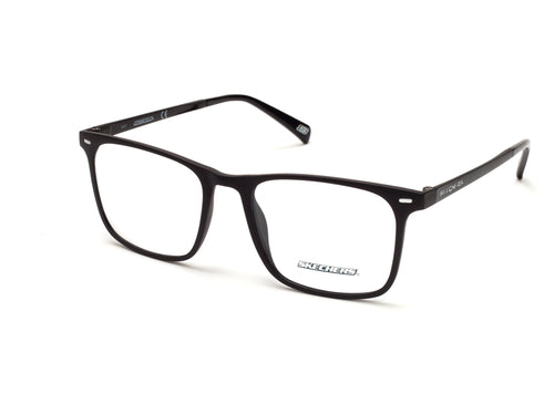 Skechers Optical-SE3216