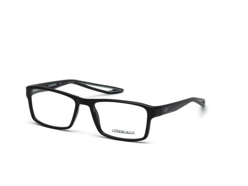 Skechers Optical-SE3223