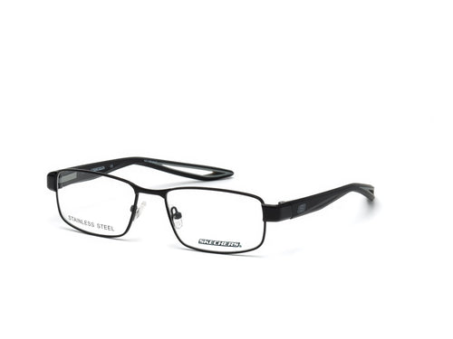 Skechers Optical-SE3224