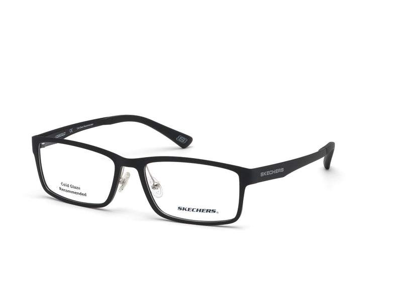 Skechers Optical-SE3225