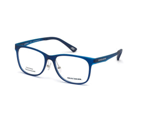 Skechers Optical-SE3226