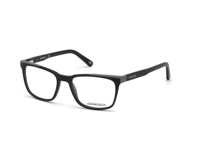 Skechers Optical-SE3227
