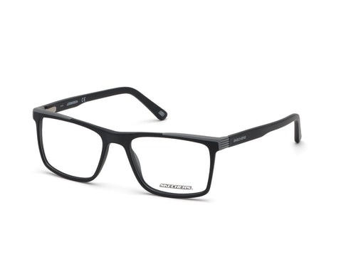 Skechers Optical-SE3228