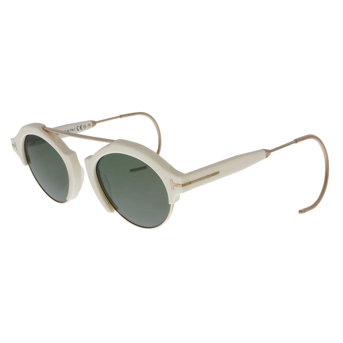 Tom Ford Sunglass-FT0631