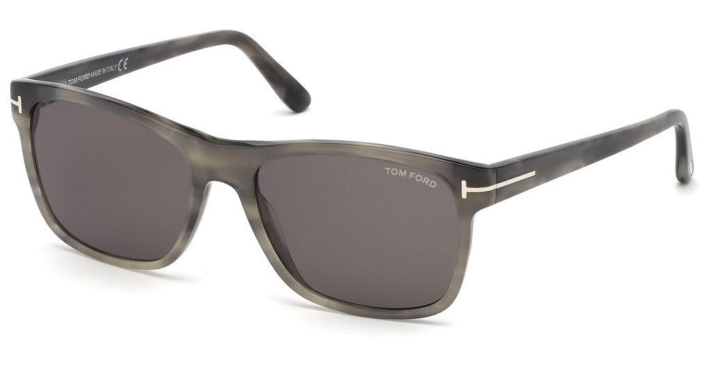 Tom Ford Sunglass-FT0698