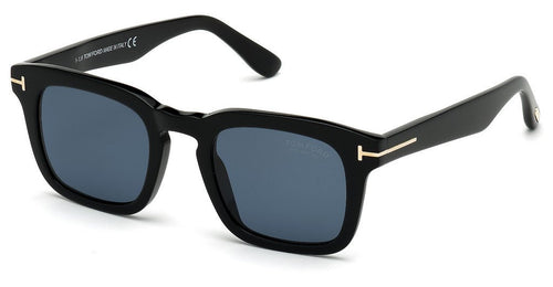 Tom Ford Sunglass-FT0751