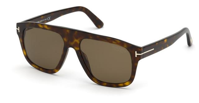 Tom Ford Sunglass-FT0777