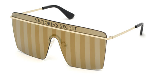 Victoria's Secret Sunglass- VS0003