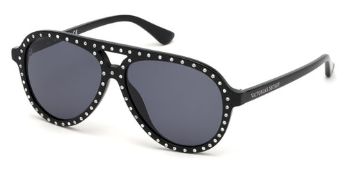 Victoria's Secret Sunglass- VS0006