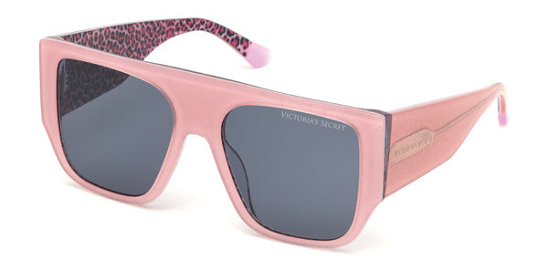 Victoria's Secret Sunglass- VS0007