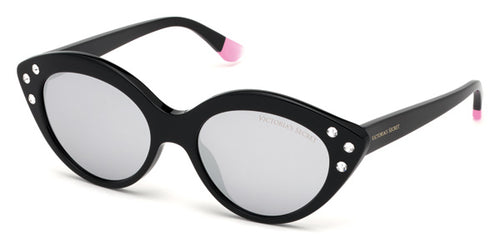 Victoria's Secret Sunglass- VS0009