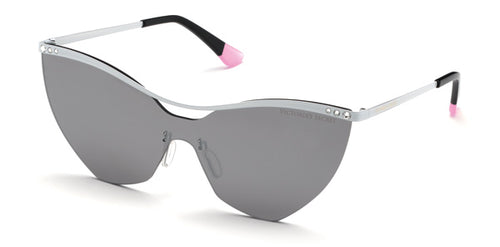 Victoria's Secret Sunglass- VS0010
