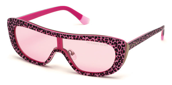 Victoria's Secret Sunglass- VS0011