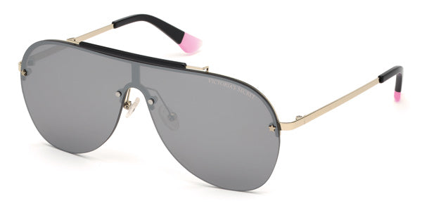Victoria's Secret Sunglass- VS0012