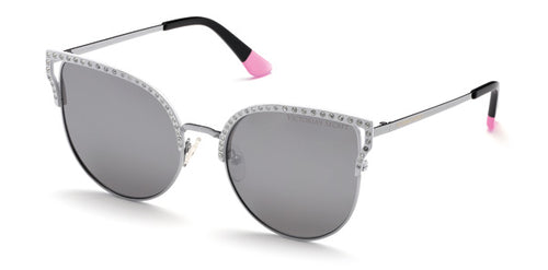 Victoria's Secret Sunglass- VS0013