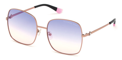 Victoria's Secret Sunglass- VS0014