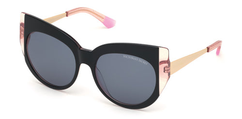 Victoria's Secret Sunglass- VS0015
