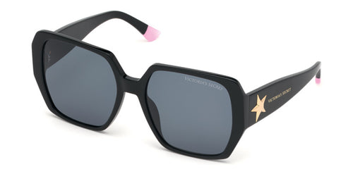 Victoria's Secret Sunglass- VS0016
