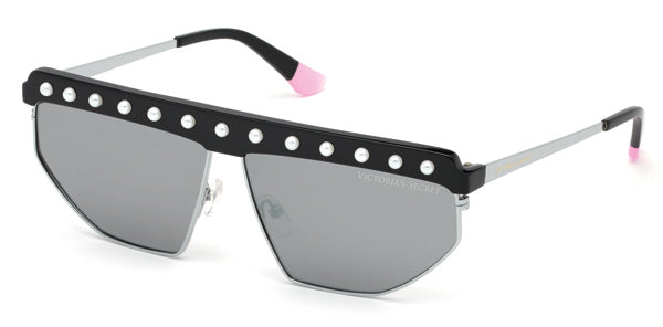 Victoria's Secret Sunglass- VS0017