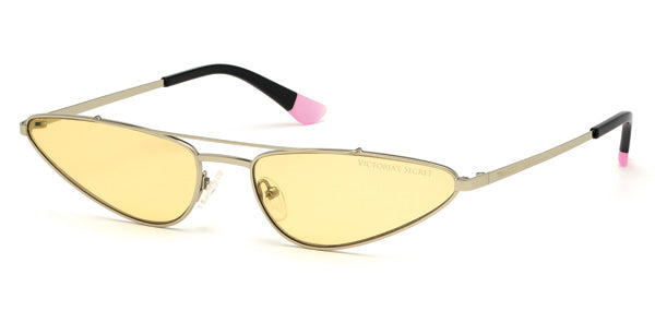 Victoria's Secret Sunglass- VS0019