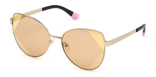 Victoria's Secret Sunglass- VS0020