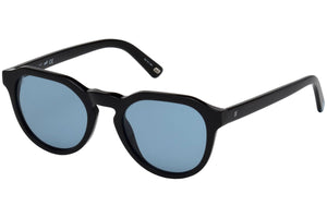 Web Sunglass-WE0232