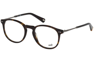 Web Plastic Frame-WE5221