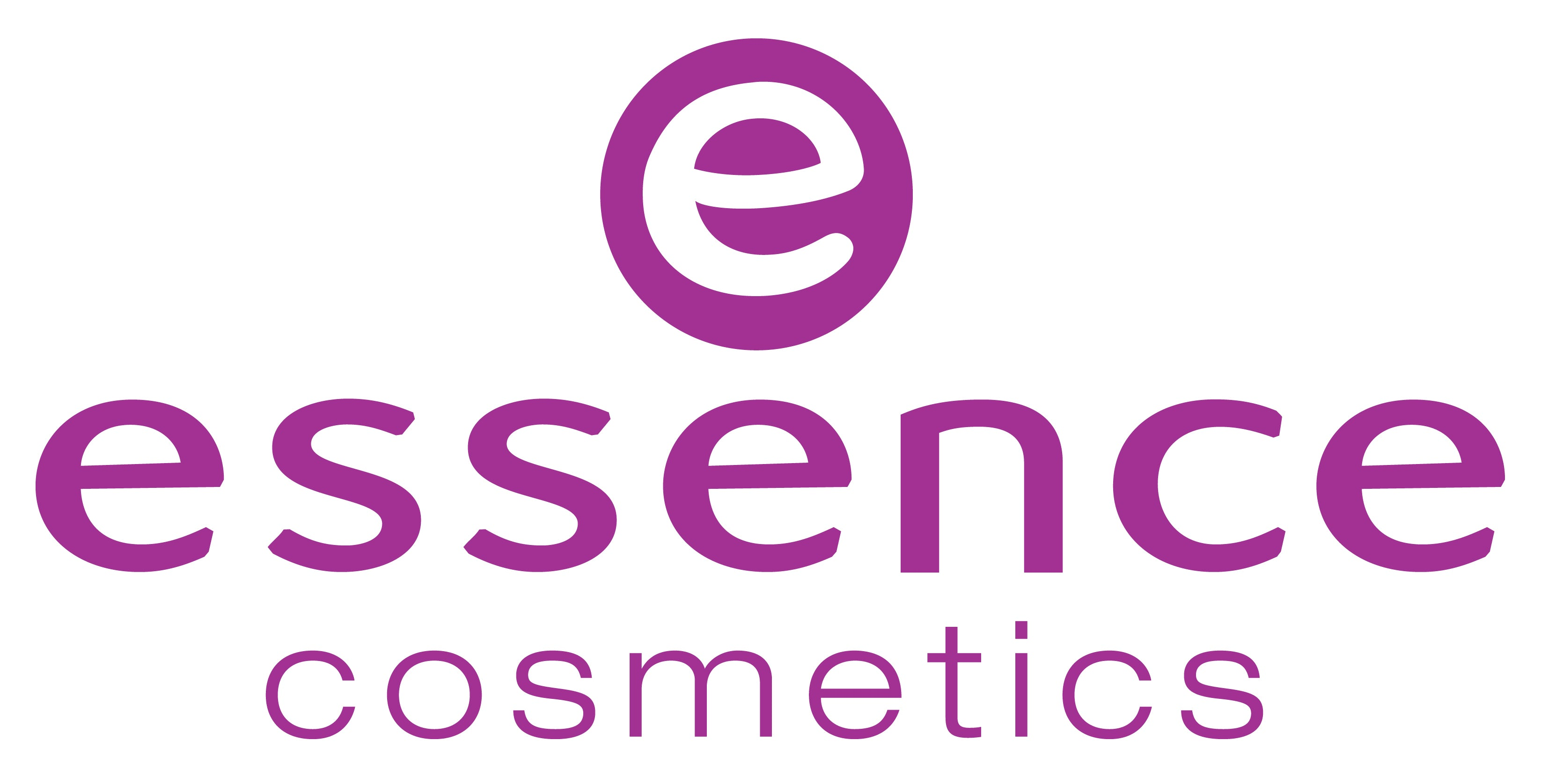 Essence Cosmetics Mykady Lebanon Tagged Make Up Brushes