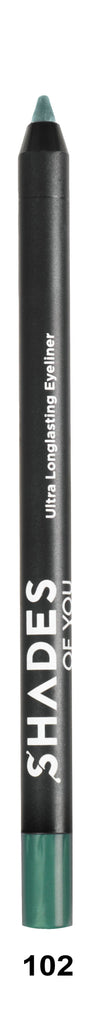 Shades Of You  Ultra Longlasting Eyeliner 102