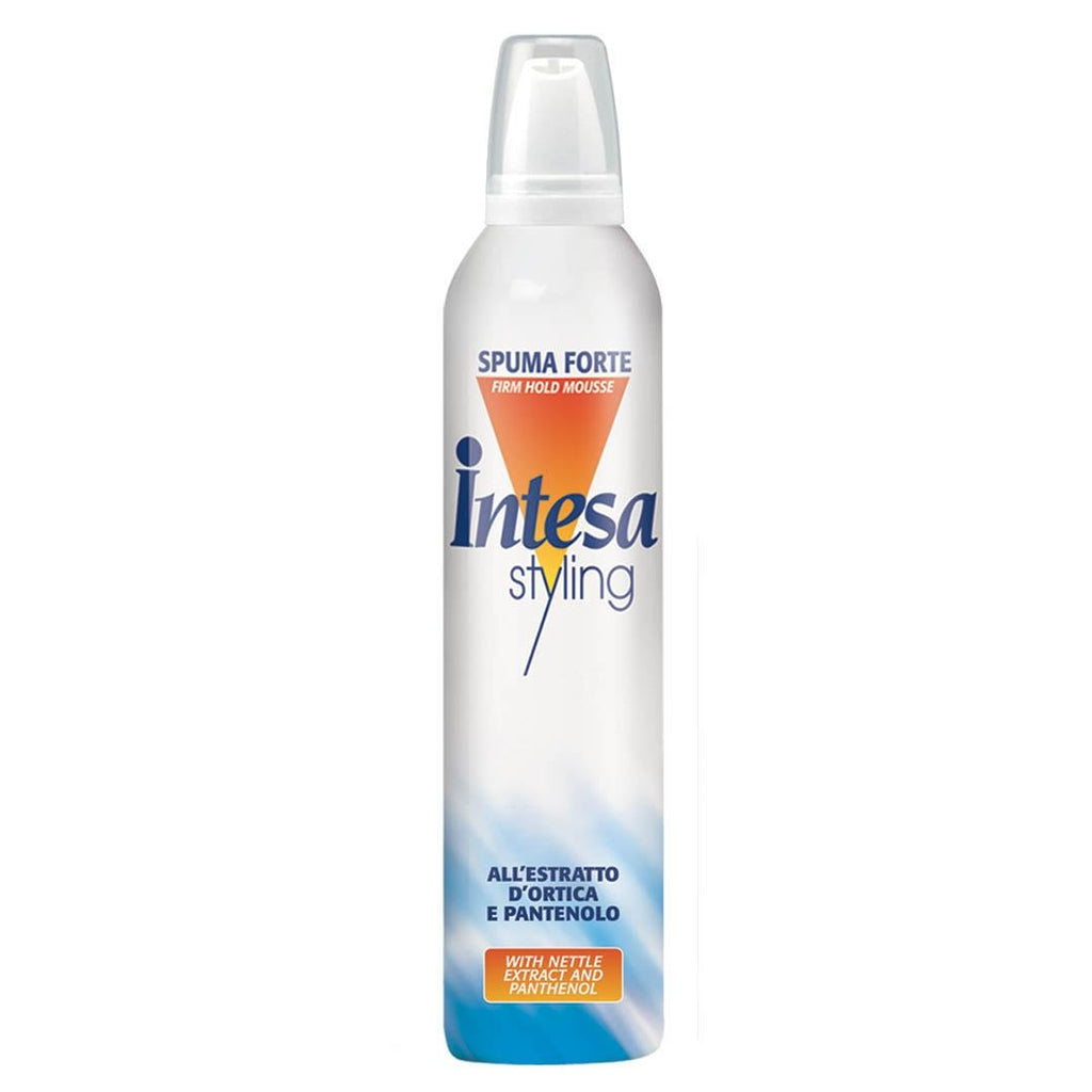 Intesa Mousse Extra Strong Hold 300 ML