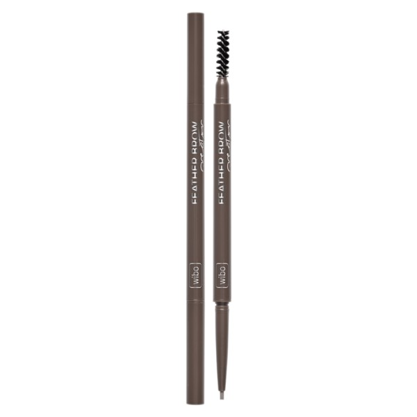 Wibo Feather Brow Creator