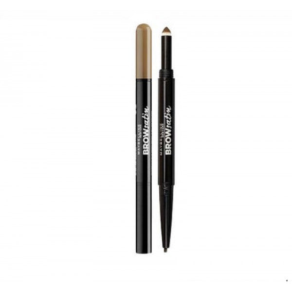 Maybelline New York Brow Satin  - 100Ml