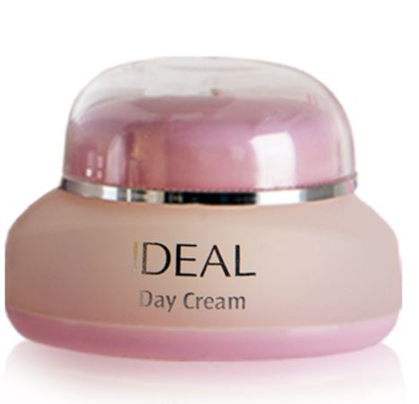 Ideal Day Cream - 50 ML-MyKady