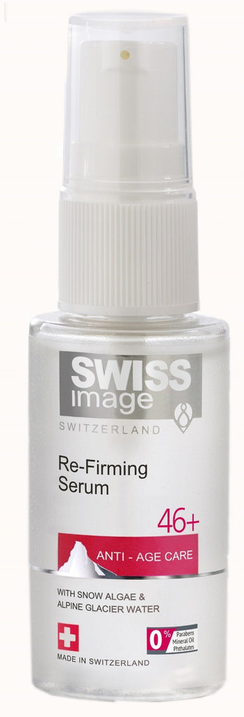 Swiss Image Re-Friming  Serum 30ml